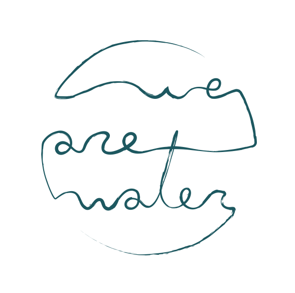 We Are Water Films